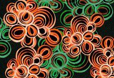 Wandbeläge | Wandverkleidung | Abstrakte Muster | wallunica. Check it out on Architonic