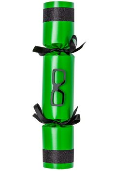 Single Tatty Devine Glasses Cracker, £15: http://www.tattydevine.com/tatty-devine-glasses-cracker.html