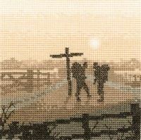 Gallery.ru / Фото #18 - Brown - BelleBlue Cross Stitch Designs, Silhouette, Gallery, Crossstitch, Roof Rack, Silhouettes, Cross Stitch Patterns, Counted Cross Stitches