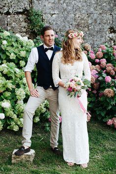 Un beau jour - Photos-de-mariage-Marielle&Nic-Eleonore-Bridge42