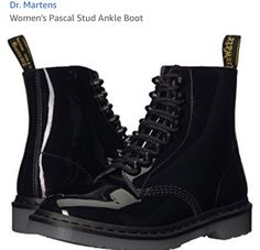 43 best Dr.Martens images on Pinterest   My style, Doc martens and ... 495282848e29