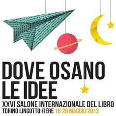 Edizioni di Karta al Salone del Libro di Torino http://kartaedizioni.com/blog/2013/05/13/edizioni-di-karta-al-salone-del-libro-di-torino/