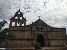 Iglesia Big Ben, Notre Dame, Building, Travel, Colombia, Voyage, Trips, Buildings, Viajes