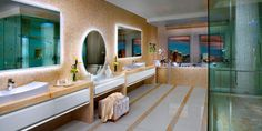 Top Bathrooms, Guide to Vegas | Vegas.com