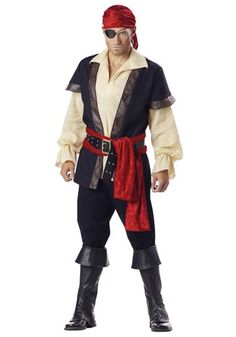 http://images.halloweencostumes.com/products/6237/1-2/authentic-plus-size-pirate-costume.jpg