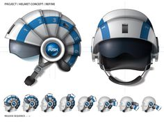 The Future of Snowboard Helmets | illicit snowboarding