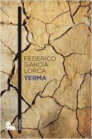Yerma | PlanetadeLibros.com