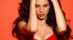 Red Background, Wonder Woman, Models, Superhero, Actresses, Templates, Wonder Women, Fashion Models