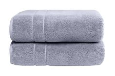 Who said bathroom basics need to be basic? Our super soft towels are anything but ordinary. Made with 820 gsm of Turkish cotton and sized to perfection (see also: bigger than most). Best Bath Towels, Bath Towel Sets, Bed Is Calling, Best Bed Sheets, Luxury Towels, Face Towel, Plush, Bathrooms, Bedding