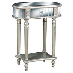 Accent Table - 549209