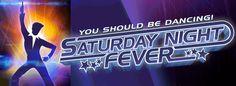 Saturday Night Fever (March 15, 2016)