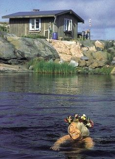 """queeringarthistory: """" queerasfact: """" This is Finnish author Tove Jansson (at right in the top photo), the creator of the Moomin books, with her partner Tuulikki Pietilä, known as Tooti. Moomin Books, Dulwich Picture Gallery, Moomin Valley, Richard Scarry, Miss Moss, Tove Jansson, Lisbeth Zwerger, Helsinki, Female Art"""
