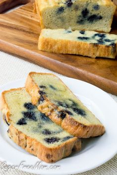 english muffin bread loaf-5