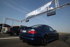 BMW-Syndikat Asphaltfieber 2014  http://www.autotuning.de/bmw-syndikat-asphaltfieber-2014/ Asphaltfieber, BMW Tuning News, BMW-Syndikat, Diftmeisterschaft, Mini, Treffen, Viertelmeile