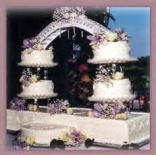 Cake Boss Wedding Cake With Doves -Cake Ideas wedding cakes . Cake Boss Wedding, Huge Wedding Cakes, Extravagant Wedding Cakes, Bling Wedding Cakes, Amazing Wedding Cakes, Elegant Wedding Cakes, Wedding Cake Designs, Wedding Cupcakes, Wedding Cake Toppers