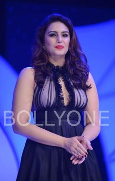 Beautiful and gorgeous bollywood actress: Sexy huma Beautiful Girl Photo, Beautiful Girl Indian, Beautiful Women Pictures, Beautiful Indian Actress, Beautiful Actresses, Bollywood Actress Hot Photos, Beautiful Bollywood Actress, Huma Qureshi Hot, Iranian Beauty