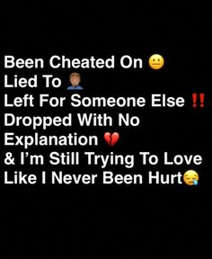 A damn shame, but kinda true. Bae Quotes, Hurt Quotes, Real Talk Quotes, Tweet Quotes, Boyfriend Quotes, Words Quotes, Qoutes, Sayings, Relationship Quotes