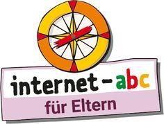 Internet-ABC für Eltern | Internet-ABC Computer Technology, Digital Technology, Computer Science, Computer Internet, School S, Primary School, Recherche Internet, Learning Ability, German Language