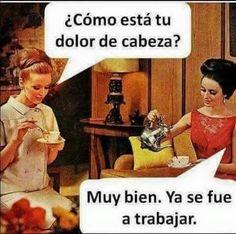 Jajajajajaja #chiste #gracioso