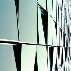 WINDOW   #instagramer #instagram #iphoneography #webstagram #iphone4s #photooftheday #instagramhub #instagood #all_shots #lookup #building #ginza #texture - @ka2hide- #webstagram