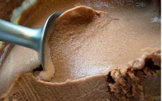 helado casero sin heladera,como conseguir una textura perfecta
