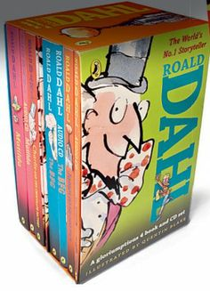 RRP refers to the suppliers' recommended retail price for all Australian booksellers and retailers. Only at BIG W. Roald Dahl, Christmas Birthday, Primary School, Toy Chest, Lunch Box, Toys, Big, Activity Toys, Upper Elementary