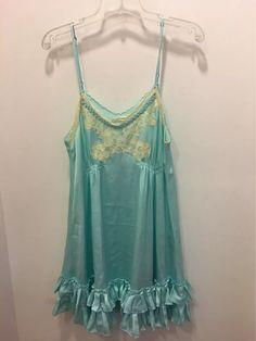 10e1c6946 vestido rapsodia - con bretel satén