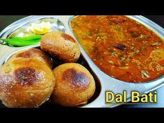 Bread Recipes, Cooking Recipes, Dal Recipe, Indian Food Recipes, Ethnic Recipes, Food Names, Chutney Recipes, Dessert Recipes, Desserts