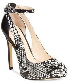 INC International Concepts Women's Lucey Pumps - Clearance & Closeout - Sale - Macy's