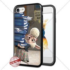 Zootopia,Sloth ,iPhone 7 Case Cover Protector for iPhone ... https://www.amazon.com/dp/B01M59WPQH/ref=cm_sw_r_pi_dp_x_tQdcyb7ZKQV08