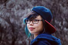 Snapback to reality with @sharinging. #illgrammers #agameoftones #artofvisuals #justgoshoot #portraitmood #makeportraits #portraitsnyc #discoverportrait #pursuitofportraits #portraitpage #everydayurban #nycgram #urbanshots #killshot #instansvisio #shoot2kill