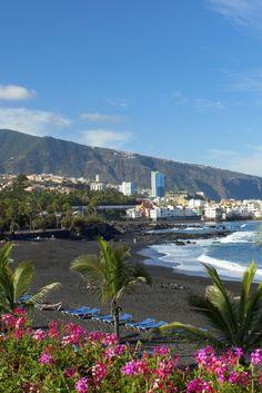 Reisen: Die 10 günstigsten Urlaubsorte in Europa