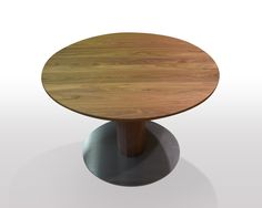 Furniture, Home Decor, Round Tables, Tree Structure, Timber Wood, Decoration Home, Room Decor, Home Furnishings, Home Interior Design