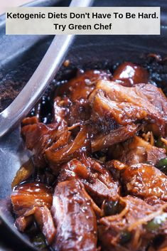 Factors You Need To Give Thought To When Selecting A Saucepan This Bbq Beef Recipe Makes The Perfect Beef Bbq Sandwich. Make It In Your Crockpot For A No Fuss, Delicious Meal. Low Carb Recipes, Crockpot Recipes, Cooking Recipes, Healthy Recipes, Yummy Recipes, Snack Recipes, Healthy Fit, Breakfast Recipes, Recipies