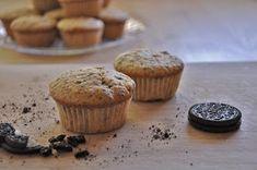 miss.sweetkitchen: Oreo-Muffins