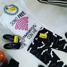 #free  #connection #spazioliberodresses