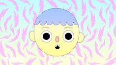 Unknown Mortal Orchestra - Necessary Evil (Official Video)