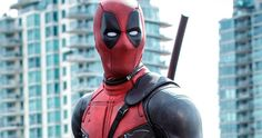 'Deadpool': The Deleted Scene So Offensive It Prevented an R-Rating -- 'Deadpool' director Tim Miller sheds some light on a scene so vulgar and offensive that it had to be edited to get the R-rating. -- http://movieweb.com/deadpool-movie-offensive-deleted-scene-r-rating/