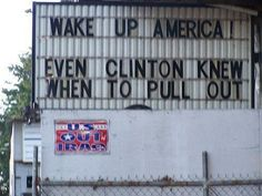 # political humor
