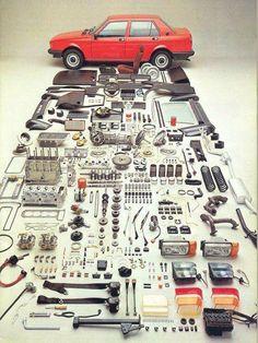 Classic Car News Pics And Videos From Around The World City Iphone Wallpaper, E Mobility, Car Prints, Devine Design, Car Camper, Mechanical Design, Transportation Design, Alfa Romeo, Concept Cars