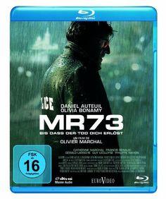 MR 73 (2008) - http://www.musicvideouniverse.com/drama/mr-73-2008/ ,