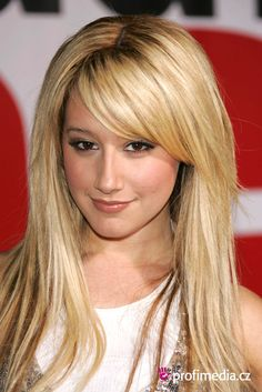 ashley tisdale hairstyles - Google Search