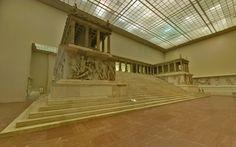 https://www.google.com/maps/views/view/streetview/art-project/pergamon-museum/ppnb_Ulj0gXGZnVQTQx4bA?gl=us&heading=84&pitch=98&fovy=82