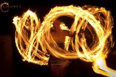 #fire #firegirl #fireshow #hestia #juggler #dance #fireperfomance #firefans