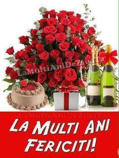 Happy Birthday, Lily, Album, Table Decorations, Home, Birthday Cards, Happy Brithday, Urari La Multi Ani, Happy Birthday Funny