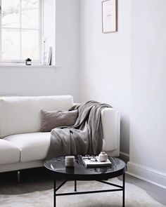 #livingroom Styling and Photography by Sylvie