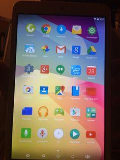 iRulu eXpro X1S - Tablet im Test | jogi-testet.de