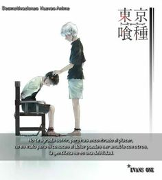 Hilos... (Tokyo Ghoul) *Suzuya Juuzou* - Capítulo 32 *My Heart Is Broken For You* - Wattpad