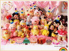 rushton co. toy | Flickr - Photo Sharing!