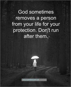 Well Said Inspirational Quote About #God